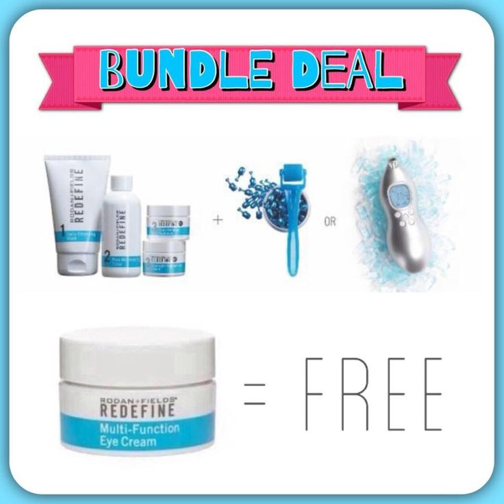 This is a great deal!!! Dodsoncandy@gmail.com #bundle #changingskinchanginglives