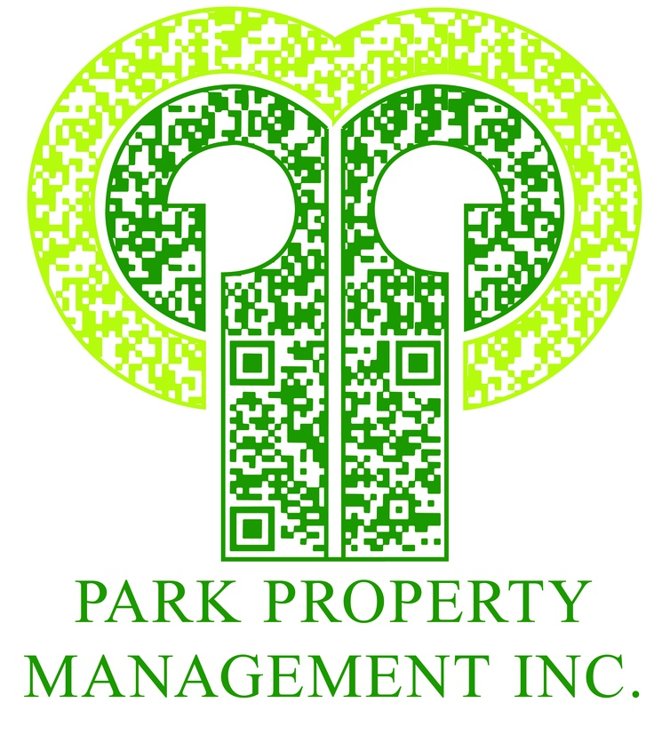 Check out this #SuperCool custom designed QR Code for Park Property Management http://www.parkproperty.ca/find-a-rental.cfm by The RentSeeker.ca Team