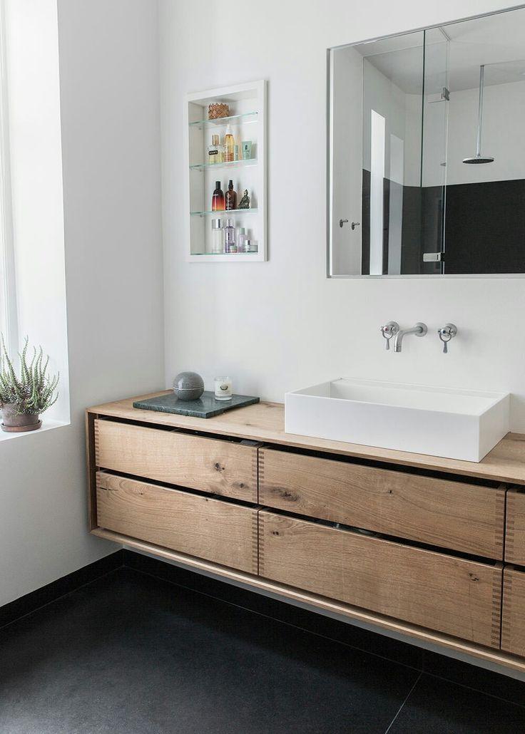 Bespoke Kitchen Design Model Alluring Design Inspiration
