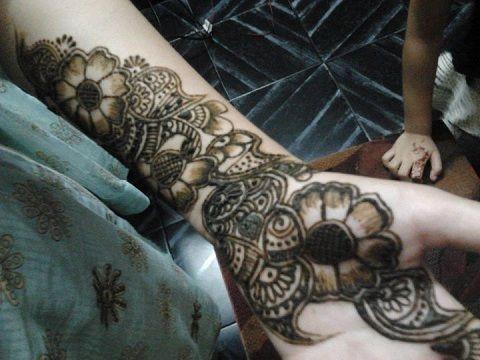 Traditional Henna Design.. www.shumailas.com  #henna #mehndi #essex #london #shumailas