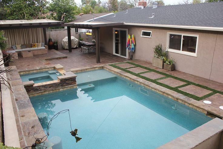36 Best Hardscape Los Angeles Images On Pinterest Concrete Contractor Landscape Architecture