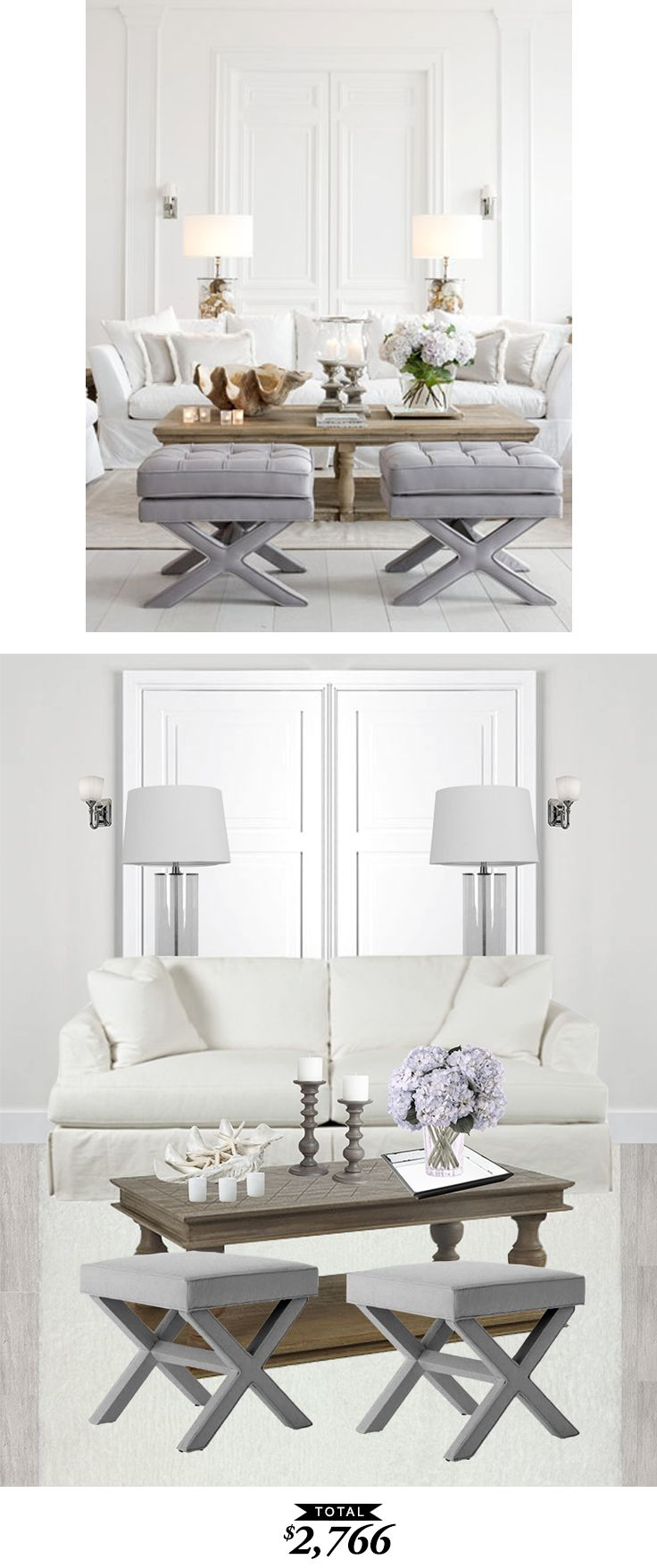145 Best Living Room Decorating Ideas Designs: 1234 Best Images About Living Room On Pinterest