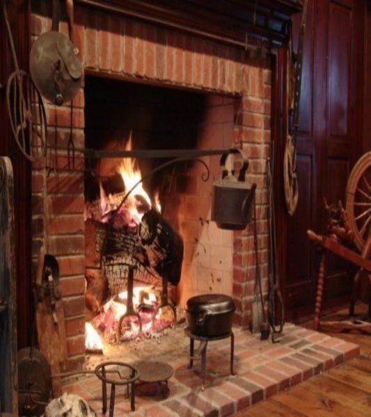 Amundsen Kitchen Hearth Room: 124 Best Open Hearth Images On Pinterest