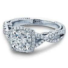 The Best Engagement Rings – How To Find It