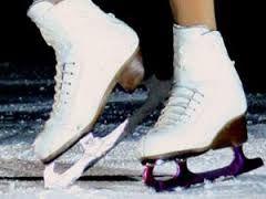 Risultati immagini per pattinaggio sul ghiaccio