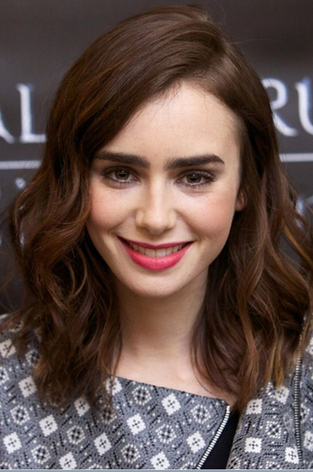 lily collins stylelily collins i believe in love, lily collins gif, lily collins vk, lily collins i believe in love скачать, lily collins 2016, lily collins png, lily collins films, lily collins and sam claflin, lily collins 2017, lily collins book, lily collins boyfriend, lily collins style, lily collins tumblr, lily collins фильмы, lily collins песни, lily collins makeup, lily collins wallpaper, lily collins gif hunt, lily collins site, lily collins gallery