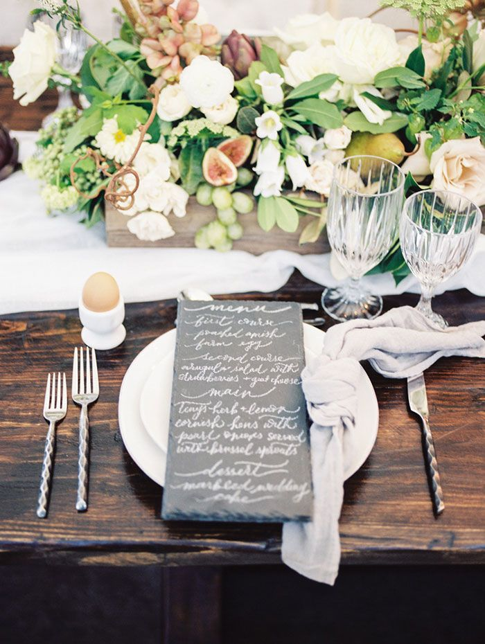 25 cute best wedding blogs ideas on pinterest wedding dress grey likes weddings wedding fashion inspiration best wedding blog a wedding blog junglespirit Image collections