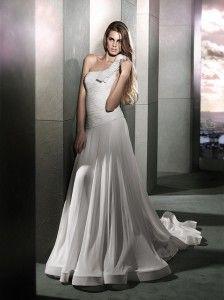 Moda sposa 2013
