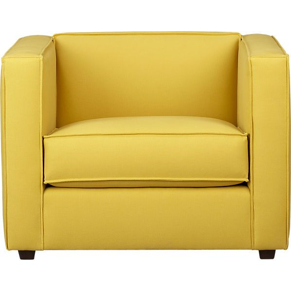 20 Best Furniture To Buy For Staging Berkeley House For