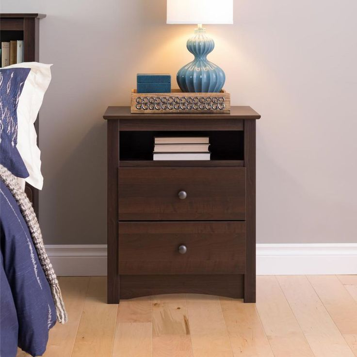103 besten Diseño de camas Bilder auf Pinterest | Furniture, Bett ...