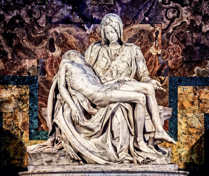 vaticanmuseumssistinechapel-semiprivate-g1