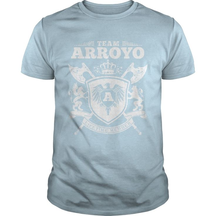 A-badass Arroyo Tshirt - Funny Name Arroyo Tshirt with Adidas Logo #gift #ideas #Popular #Everything #Videos #Shop #Animals #pets #Architecture #Art #Cars #motorcycles #Celebrities #DIY #crafts #Design #Education #Entertainment #Food #drink #Gardening #Geek #Hair #beauty #Health #fitness #History #Holidays #events #Home decor #Humor #Illustrations #posters #Kids #parenting #Men #Outdoors #Photography #Products #Quotes #Science #nature #Sports #Tattoos #Technology #Travel #Weddings #Women