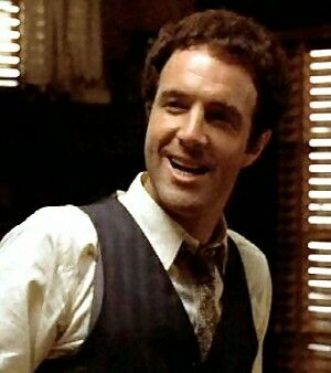 223 best images about james caan actor on Pinterest ...