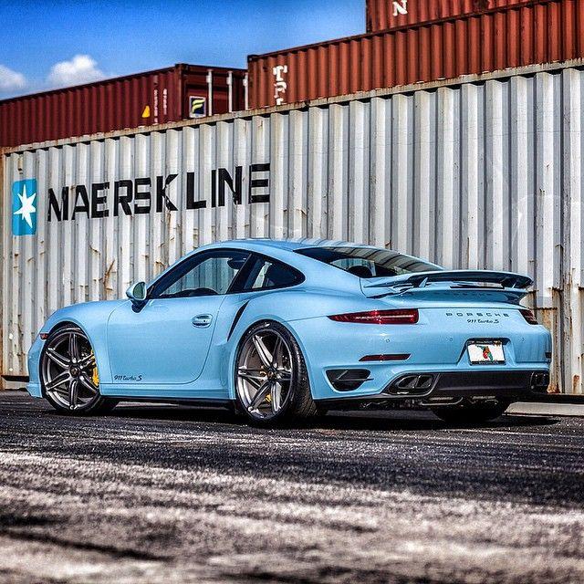 Porsche 911 Turbo S ...repinned für Gewinner!  - jetzt gratis Erfolgsratgeber sichern www.ratsucher.de