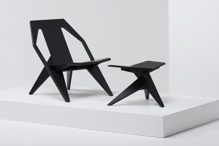 MATTIAZZI ‪#‎Reputation‬ in the ‪#‎furnitureindustry‬ for making the most challenging ‪#‎woodenproducts‬. Find out more here http://www.mattiazzi.eu