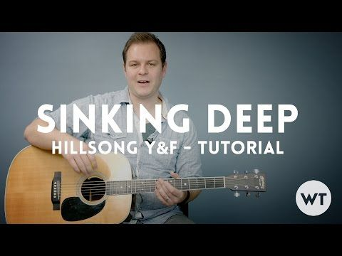 14 best Worship Songs/Guitar Chords images on Pinterest | Guitar ...