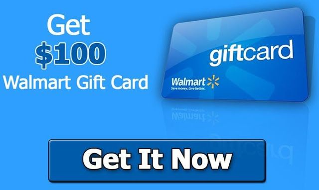 Image result for get walmart gift card