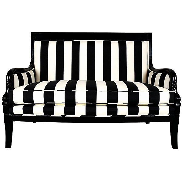 Pre Owned Antique Empire Settee found on Polyvore featuring home  furniture   sofas. Best 25  Second hand sofas ideas that you will like on Pinterest