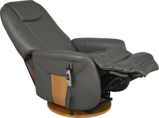 1000 id es sur le th me fauteuil de relaxation sur - Le coussin telecommande de chez brookstone ...