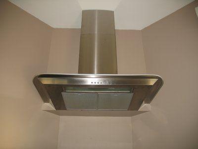1000 id es sur le th me caisson cuisine ikea sur pinterest plafonds travaux et ikea. Black Bedroom Furniture Sets. Home Design Ideas