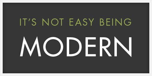 Modern fonts | Branding | Pinterest | Modern fonts, Logos and Fonts