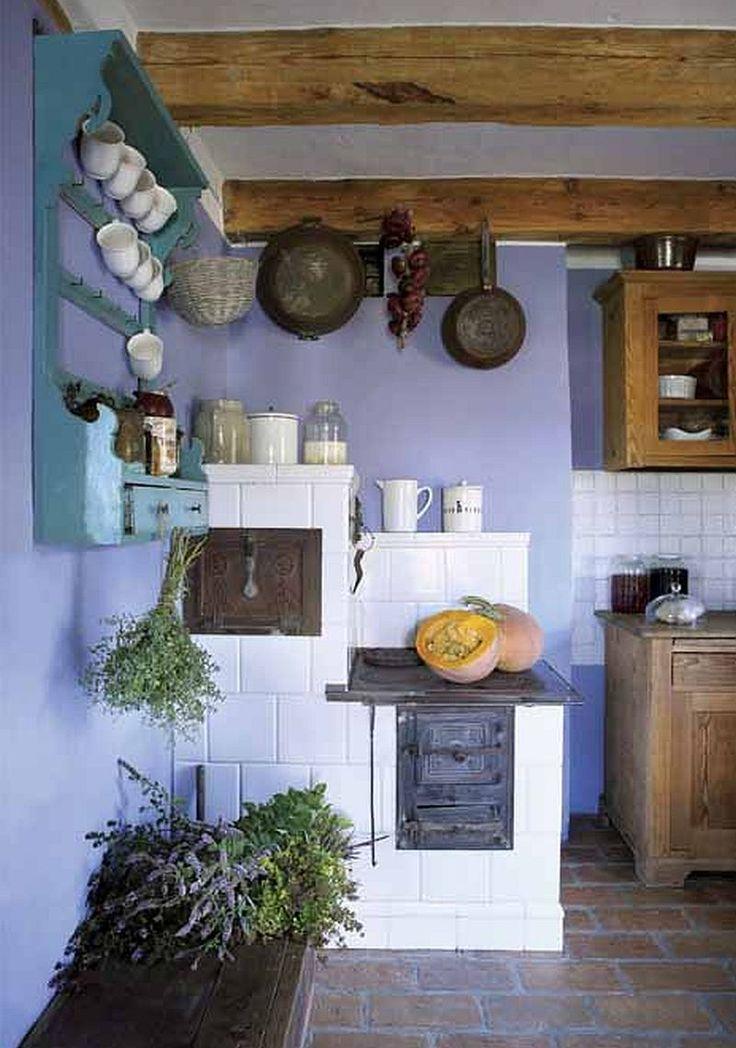 Imagini pentru case renovate la tara