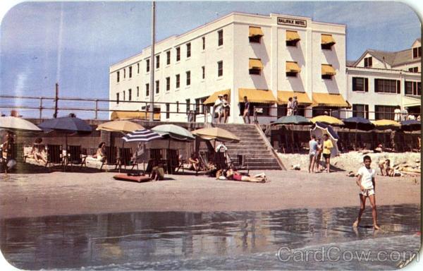 The Halifax Hotel Halifax Hotels Virginia Beach Oceanfront Virgina Beach