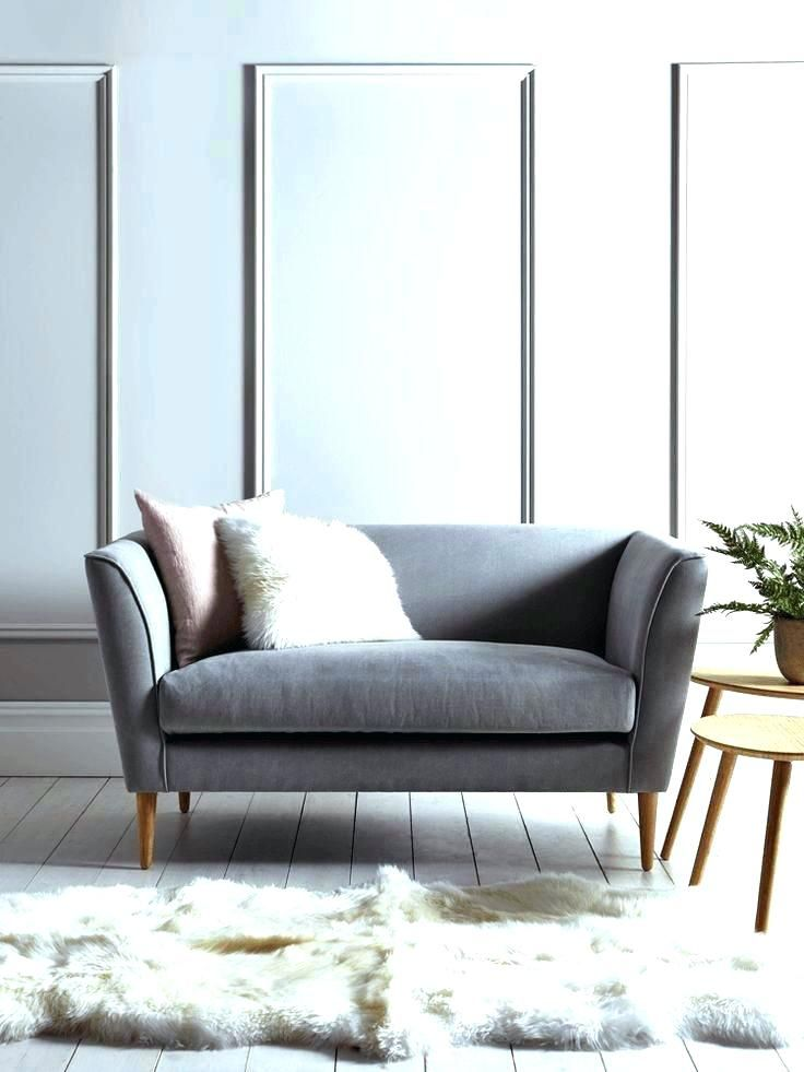 Mini Couch For Bedroom Couches For Bedrooms Furniture Sweet