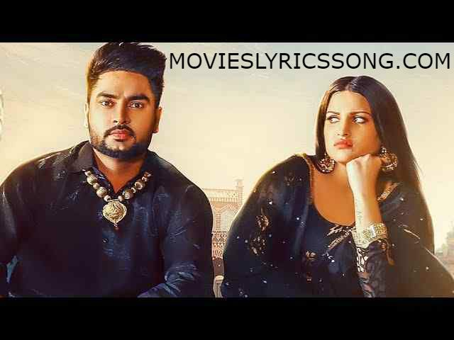 Leave It Harmeet Aulakh Feat Gurlez Akhtar Lyrics Di 2020 Lirik Video Tsunami