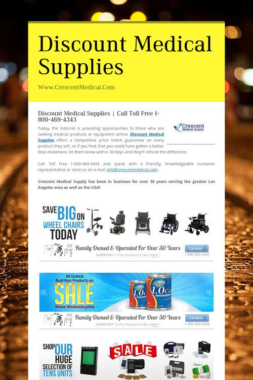 We have 65 drug supply store coupons for you to consider including 65 promo codes and 0 deals in November Grab a free shopmotorcycleatvprotectivegear9.ml coupons and save money.5/5(1).