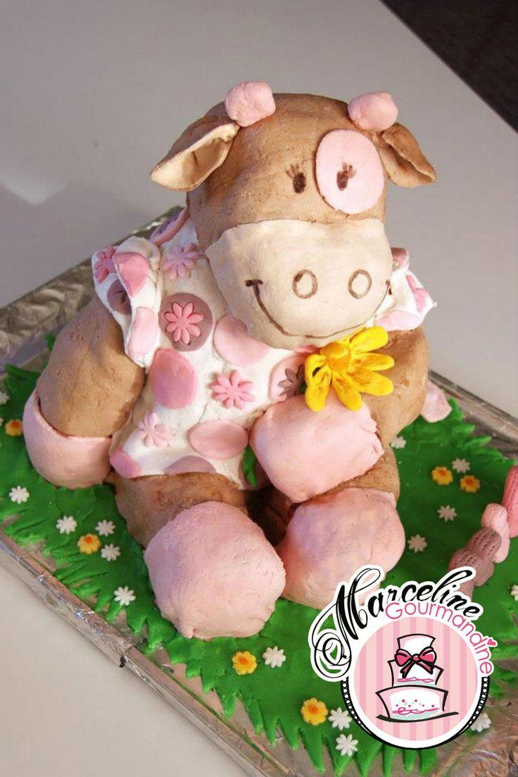 Lola Noukie s g¢teau cake design noukies