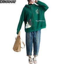 {Get it here ---> https://tshirtandjeans.store/products/dimanaf-plus-size-winter-women-hoodies-sweatshirts-thickening-coats-turtleneck-casual-female-cartoon-green-warm-fashion-jacket/|    Newest arriving DIMANAF Plus Size Winter Women Hoodies & Sweatshirts Thickening Coats Turtleneck Casual Female Cartoon Green Warm Fashion Jacket now available $US $42.80 with free postage  you can find this kind of piece along with a lot more at our favorite online store      Find it right now at this site…
