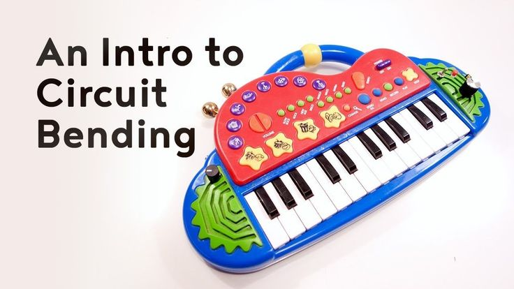 #VR #VRGames #Drone #Gaming An Intro to Circuit Bending bending, circuit, circuit bending, circuit board, Drone Videos, electronics, firmware, Gear Best, hacking, instrument, keyboard, keyboard bending, keyboard hacking, knobs, lever, music, noise, potentiometer, review, soldering, soldering iron, Switch, toggle, Toy, toy hacking, toys, ts100 #Bending #Circuit #CircuitBending #CircuitBoard #DroneVideos #Electronics #Firmware #GearBest #Hacking #Instrument #Keyboard #Keyboar