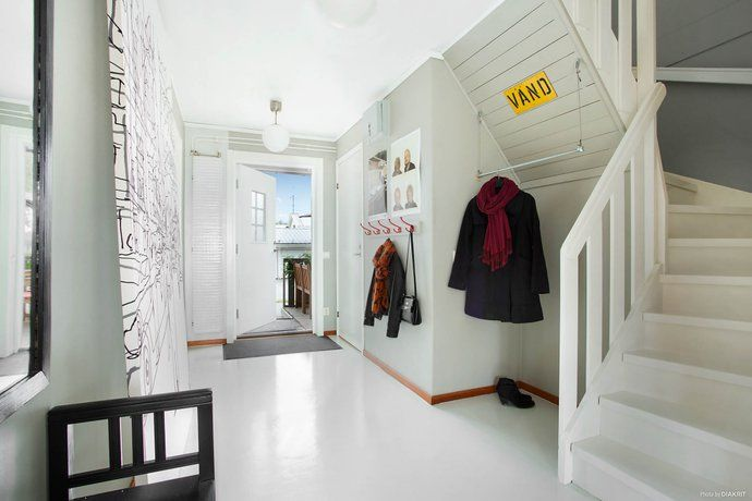 hall home pictures forward trappa hall svartöstaden lys gang see more