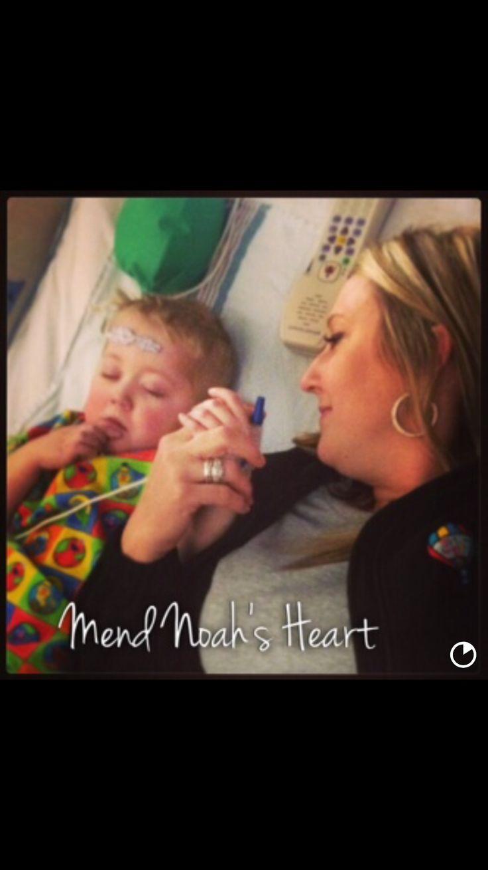 Re piercing nose scar tissue   best HLHS images on Pinterest  Chd awareness Congenital heart