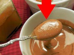 Moje babička si vždy vzala lžičku skořice a rozmíchala ji v medu: Nikdy bych nečekala, že jednou tento nápad vyvážím zlatem!