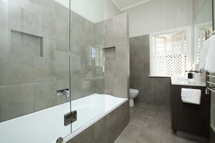 Bathrooms Inspiration - Makings Of Fine Kitchens & Bathrooms - Australia   hipages.com.au