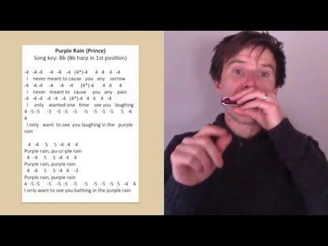 Harmonica harmonica tabs imagine : 1000+ images about harp tab basic on Pinterest | Imagine john ...