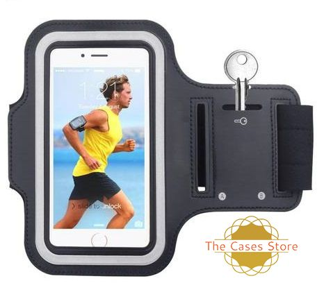 Grab this super durable armband with the key slot, earphone hole, transparent cover and waterproof features. Buy now! #screenprotector #waterproof #armband #iPhonecases #iPhone4case #iPhone4s #iPhone5 #iPhone5s #iPhone5c #iPhone6 #iPhone6s #iPhone7 #transparentscreencover