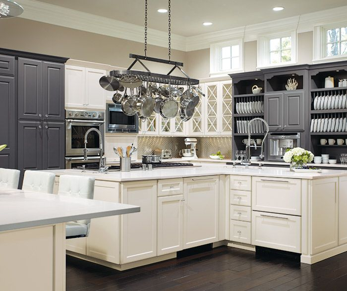 Kitchen Inspiration Inc: 106 Best Images About Omega Cabinetry On Pinterest