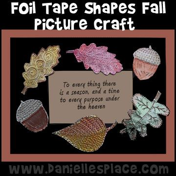 harvest festival craft ideas 45 best images about fall and harvest festival ideas on 4649