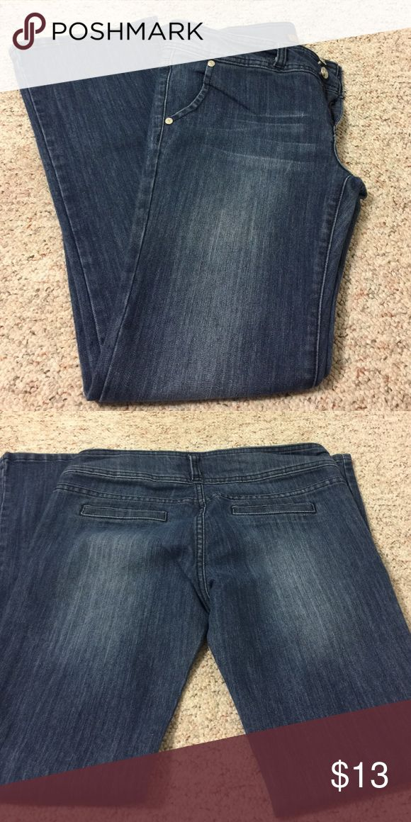Super curve jeans Super curve jeans Jeans