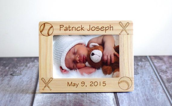 Hey, I found this really awesome Etsy listing at https://www.etsy.com/listing/233757103/baby-picture-frame-newborn-picture