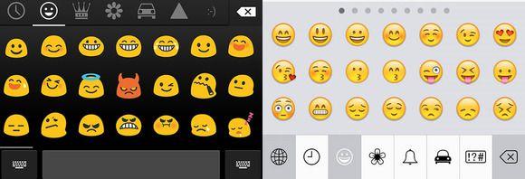 ios emoji - Google Search