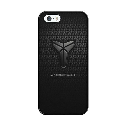 Kobe Bryant Basketball iPhone 5|5S Case