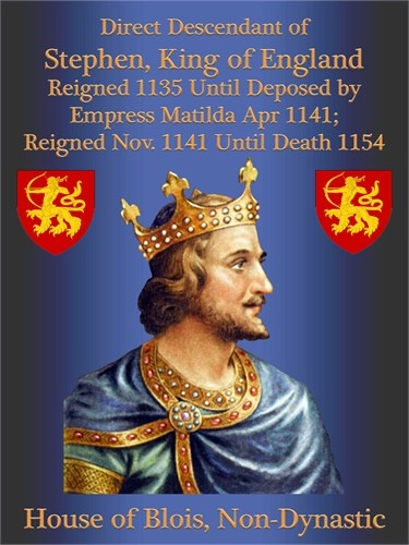 the dispute over the successors of charlemagnes throne Charlemagne's bones found in when the vault was opened they found charlemagne's uncorrupt body seated upon a marble throne wearing a crown with as well as ragnar lodbrok 4 times lots and lots of inbreeding it seems almost impossible for charlemagne to be my grandpa over 45.