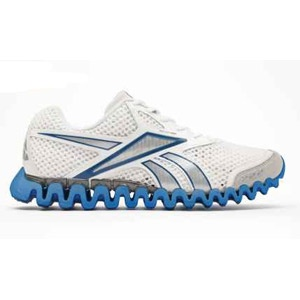 Best Shoes For Insanity