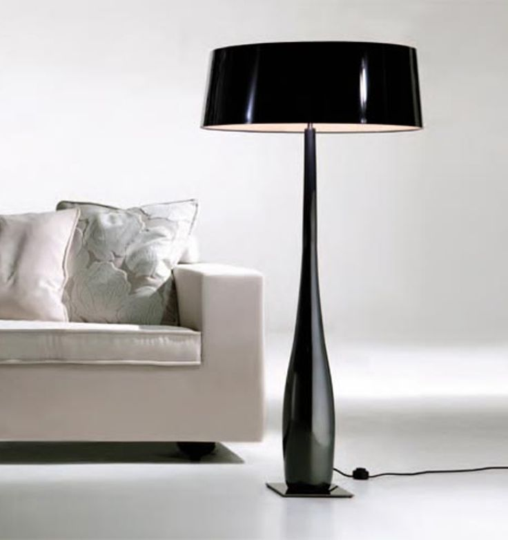 17 Best Images About Lamps On Pinterest Living Room