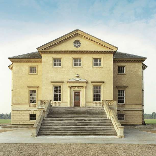 Visit Danson House Bexleyheath Beautiful Georgian Villa With Sumptuous Interiors Built For Pleasure And Entertaining Park Kent