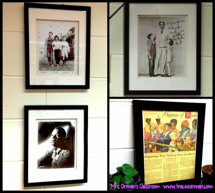 Spanish Classroom Decorations High School : Best images about secondary classroom decor and